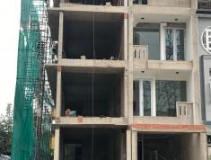 Cho thuê nhà nguyên căn An Phú An Khánh, quận 2, full nội thất, giá 29 triệu/tháng