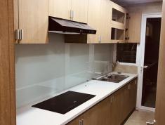 Cho thuê căn hộ Vista Verde, 80m2, 2PN, 2WC, 12 tr/tháng. LH 0903824249