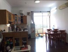 Cần bán gấp căn hộ An Khang, Quận 2, lầu 7, 103m2, 3PN, 2WC, giá 3.4 tỷ. 0901320113