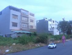 Bán lô đất, đường 11, An Phú An Khánh, Quận 2, diện tích 100m2, giá bán 170 tr/m2