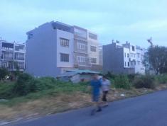Bán nhanh lô đất, đường 11, An Phú, Quận 2, diện tích 84m2, giá bán 6,6 tỷ