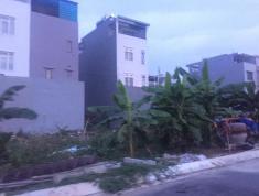 Bán lô đất ,đường 31C, An Phú, Quận 2, diệntích 400m2, Giá Bán 100 tr/m2