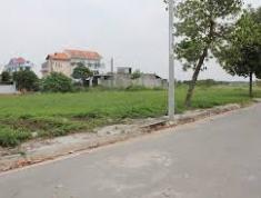 Sổ hồng riêng, 335m2, ngang 19.1m, mặt tiền đường Trương Văn Bang. 0917 317 883