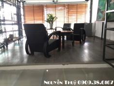 Cho Thuê Mặt Bằng,Nguyễn Văn Hưởng,Thảo Điền, Quận 2,Diện Tích 160m2
