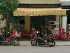Cho thuê mặt bằng, Nguyễn Tuyển, Bình Trưng Tây, Quận 2, diện tích 190m2
