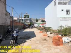 Cần bán lô đất 125m2, MT đường 6m, giá 5,8 tỷ, phường Bình Trưng Đông, quận 2