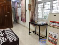 Cho Thuê Nhà Nguyễn Văn Hưởng, Thảo Điền, Quận 2,Diện Tích 63m2 Giá 18Tr/Tháng
