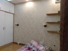 Chính chủ cho thuê căn hộ chung cư An Lộc. Nội thất đầy đủ