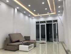 Cho thuê nhà phố, đường Nguyễn Thị Định, Bình Trưng Tây, diện tích 121m2, giá 20 tr/tháng