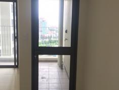 Bán căn hộ 2PN Masteri Thảo Điền, 65m2, tháp T1, có NT, giá 3.2 tỷ. LH: 0332040992