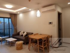 Giá tốt chỉ có tại căn hộ cao cấp New City 2PN cho thuê 18 triệu, nội thất đầy đủ, LH: 0898799684 Ms Hân
