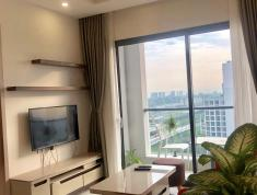 Căn hộ New City Mai Chí Thọ Q2 cho thuê giá 17 tr/th bao phí, 2 PN, full nội thất cao cấp