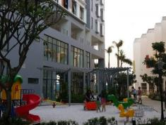 Cho thuê căn chung cư La Astoria 1, Quận 2, giá 8,5 triệu/tháng. 3pn, 2wc, có 1 lửng