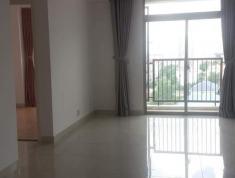 Cho thuê căn hộ Thủ Thiêm Star, Q2, 83m2, 2pn, 2wc, nội thất cơ bản, giá 7.5 tr/th. 0918860304