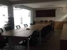 Văn Phòng Cho Thuê ,CC An Lộc, An Phú,Quận 2,Diện Tích 126m2 Giá 15Tr/Tháng