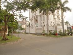 Bán đất mặt tiền Trần Não, quận 2, 1000m2, giá 400 tỷ. 0826821418
