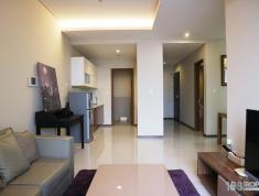 PKD cho thuê căn hộ 2PN dự án Thảo Điền Pearl, 95m2, 19 tr/th. LH hotline 0938538203