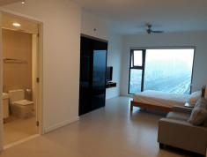 Cho thuê CC Bộ Công An, 68m2, 2 phòng ngủ, nội thất cao cấp, view cực đẹp, giá rẻ 10 triệu/th