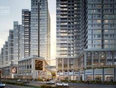 Bán shophouse tại The Sun Avenue, Quận 2. 81m2, 11.2 tỷ, nội thất đầy đủ, 0826821418