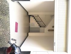 Cho thuê nhà đường Bùi Tá Hán, An Phú, Quận 2, 80m2, giá 30 triệu/tháng