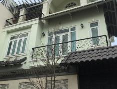 Cần bán nhà phố Fideco, Thảo Điền, Quận 2. Diện tích 140m2, giá bán 25 tỷ