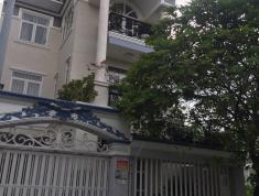 Cần bán căn nhà phố, đường 29, Bình An, Quận 2. Diện tích 100m2, giá bán 90 tr/m2