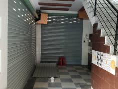 Cho thuê shophouse The sun Avenue, An Phú, Quận 2, diện tích 50m2, giá 35tr/tháng