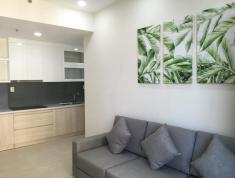 Hot! Bán ngay villa 8,5 x 19m, đường 64, P. Thảo Điền, Quận 2, TP. HCM, giá 22,5 tỷ
