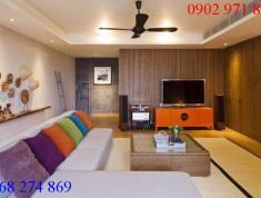 Siêu hot! Villa 20x20m đường 15, P. An Phú, Quận 2, TP. HCM, giá 50 tỷ