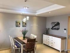 Bán gấp villa 8,5x27,5m, đường 64, P. Thảo Điền, Quận 2, TP. HCM, giá 26 tỷ