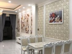 Chủ bán villa 12x26m, đường 64, P. Thảo Điền, Quận 2, TP. HCM, giá 31 tỷ