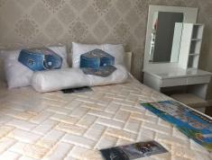 Cần bán villa 153m2, đường 41, P. Thảo Điền, Quận 2, TP. HCM, giá 15 tỷ