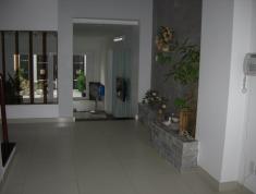 Cần cho thuê nhà đường 9, Bình An, Quận 2, diện tích 93m2, giá 23.1 triệu/tháng