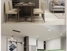 Cần bán villa 6 x 20m đường 62, P. Thảo Điền, Quận 2, TP. HCM, giá 8,5 tỷ