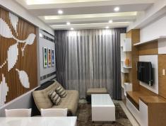 Cần bán villa 12x13m, đường 41, P. Thảo Điền, Quận 2, TP. HCM, giá 17 tỷ