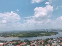 Nhận booking dự án Masteri Parkland, giá tốt nhất, view sông Sài Gòn, pháp lý sạch. 0906 333 921