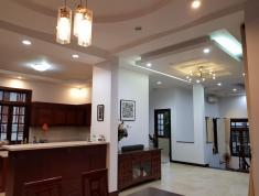Cực hot! Bán nhà 123m2 đường Đỗ Quang, P. Thảo Điền, Quận 2, TP. HCM, giá 12,5 tỷ