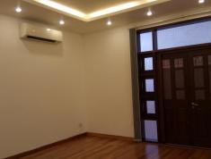 Bán gấp nhà 6.2 x 25m đường 62, P. Thảo Điền, Quận 2, TP. HCM, giá 14,3 tỷ