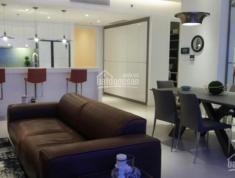 Bán gấp căn hộ Gateway Thảo Điền, 142m2, 4PN, view Quận 1, sông SG, tầng trung, 7,9 tỷ, 0826821418