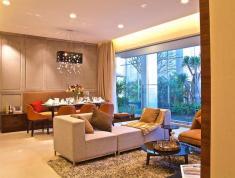 Bán căn hộ Estella Heights, 3PN, 150m2, view nội khu tuyệt đẹp, 7.3 tỷ, 0826821418