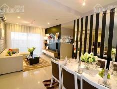 Bán căn hộ Estella Heights, 2PN, diện tích 104m2, tầng cao view công viên, 0826821418
