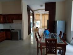 Cần cho thuê nhà đường 9, Bình An, Quận 2, diện tích 75m2, giá 10tr/tháng