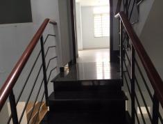 Nhà cần cho thuê đường 2, An Phú, Quận 2, diện tích 96m2, giá 40tr/tháng