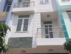 Cho thuê nhà đường 46, Thảo Điền, Quận 2, diện tích 56m2, giá 26tr/tháng