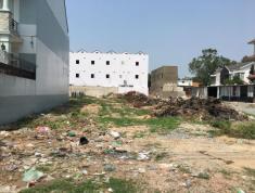 Cần bán lô đất đường An Phú, Quận 2. Diện tích 71m2, giá bán 128tr/m2