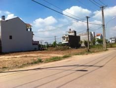 Bán đất Vành Đai Tây, An Phú - An Khánh, Quận 2. Diện tích 71m2, giá bán: 9,2 tỷ