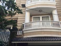 Cần bán nhà đường 1, Bình Khánh, Quận 2. Diện tích 162m2, giá bán 15,5 tỷ