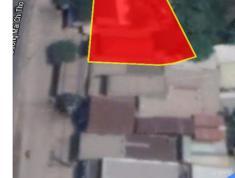 Bán đất MT đường Mai Chí Thọ, Q2, DT: 366m2, giá 60 tr/m2