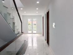 Cần cho thuê villa làm kinh doanh, diện tích 240m2, giá 63 triệu/tháng
