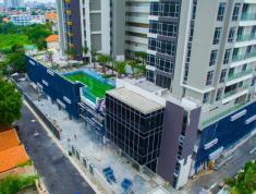 LH 0909988697. Bán những căn hộ The Nassim Thảo Điền, 3 - 4 phòng ngủ, giá tốt nhất, giá 9,5-13 tỷ